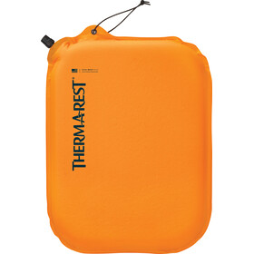 Therm-a-Rest Lite Seat orange